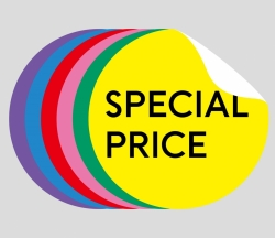 MAX33%OFF!JINSのWINTER SPECIAL PRICE実施中!